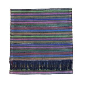 Throw/Shawl From Guatemala